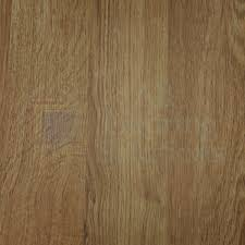 laminate flooring steps 7mm 700 golden oak 2