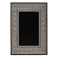 Ashworth Outdoor Rug Horizon Outdoor Rug Frontgate