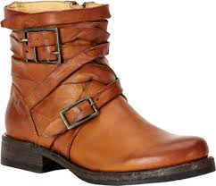 womens boots frye womens frye strappy ankle boot free shipping exchanges