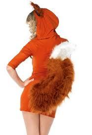 Fox Halloween Costume 16 Fox Costume Images Fox Costume Fox Ears