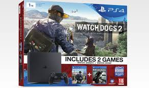 black friday xbox one amazon black friday 2016 amazon ps4 deals watch dogs 2 call of duty