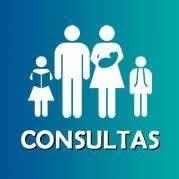 asignacin por hijos com asignación universal por hijo consultas publicaciones facebook