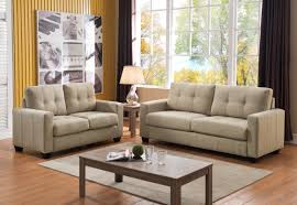 container 2 piece living room set u0026 reviews wayfair