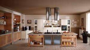 kitchen stove island spellbinding kitchen stove island designs with range