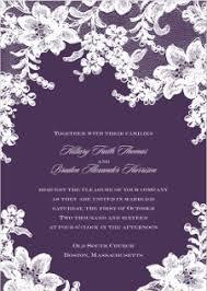 shaadi invitations wedding invitations kawaiitheo