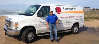 Patio Furniture Upholstery Carpetpro Carpet U0026 Upholstery Cleaning East Hampton Floor Cleaning
