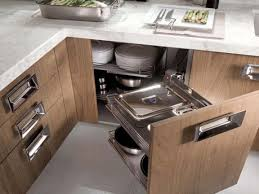 Contemporary Walnut Kitchen Cabinets - walnut kitchen chairs modern wood kitchen cabinets modern walnut