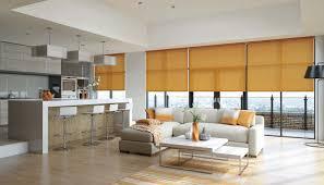 roller blinds contour blinds