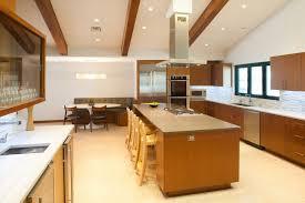 ideas for kitchen extensions kitchen modular kitchen designs kitchen extension ideas small
