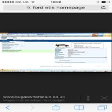 ford transit wiring diagram download questions u0026 answers with