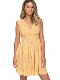 dresses for girls u0026 women beach coverups roxy