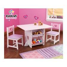 chaise bureau enfant pas cher chaise bureau enfant bois achat vente pas cher