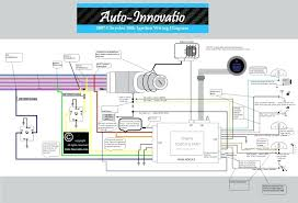 clifford car alarm wiring diagram the process of the water cycle