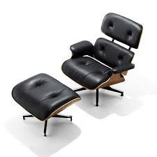 eames lounge chair u0026 ottoman walnut cat 9 xtra designs pte ltd