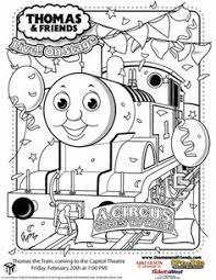 thomas train coloring pages thomas the train coloring pages free thomas the train coloring