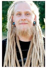 short spiky hairstyles men and natty dreads u2013 all in men haicuts