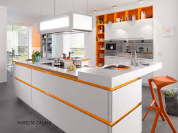 Kitchen Gallery Designs Bauformat Calais Kitchens At Rowat U0026 Gray The Heart Of The Home