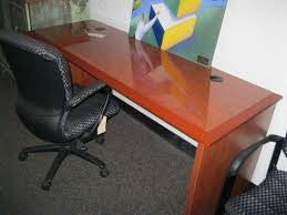 Computer Desk San Diego Best 25 Used Office Chairs Ideas On Pinterest Office Chair Redo