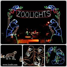 national zoo christmas lights zoolights are free at the national zoo in washington dc zoos and