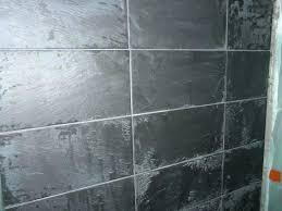 nettoyer joint carrelage cuisine comment nettoyer les joint de carrelage salle de bain comment