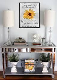 Handmade Home Decor 10 Best Handmade Home Decor U0026 Wall Art Images On Pinterest