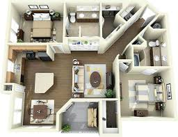 basement apartment floor plans 1 bedroom basement apartment floor plans elan gateway apartments