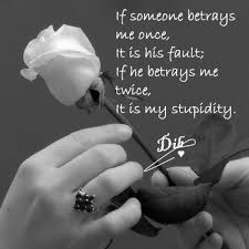 Flower And Love Quotes - 114 best flower quote images on pinterest flower quotes bourbon
