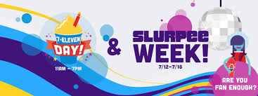 free u0026 cheap restaurant deals this week slurpees dogs