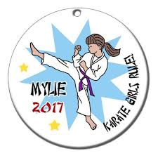 personalized ornaments mandys moon personalized gifts