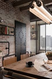 Office Workspace Design Ideas Warehouse Office Workspace Staggering Design Ideas Image Concept