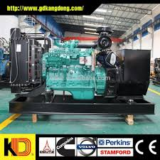 900 rpm generator 900 rpm generator suppliers and manufacturers