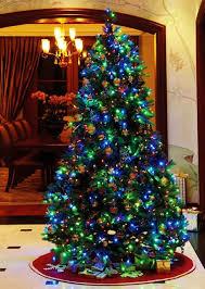 2015 prelit trees 2015 personalized prelit