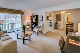 Rite Aid Home Design Pop Up Gazebo by Apartment Homes Blacksburg Va Apartments Foxrdige Living