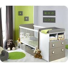 chambre evolutive bébé lit de bebe evolutif lit baba lit bacbac acvolutif malte et