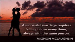 successful marriage quotes marriage quotes