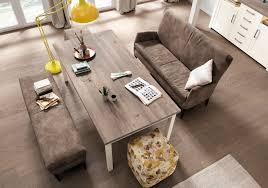 Esszimmer Und Wohnzimmer Feines Und Modernes Interior Design Des Wohnzimmers Ideen Top