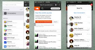 Kik Meme Maker - kik ditches cards concept instead offers a built in browser