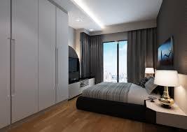 master bedroom design hdb decorin