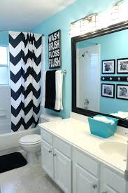 bathroom color ideas bathroom ideas colorprev next bathroom wall color ideas bathroom