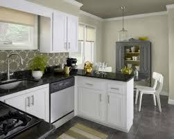 kitchen grey white kitchen red and gray kitchen blue grey