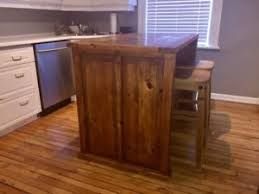 kijiji kitchen island kitchen island buy and sell furniture in ottawa gatineau area