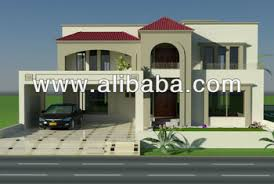 home design 3d ipad 2 etage 2 kanal lahore pakistani house design 1 kanal pakistani house