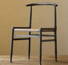 Wrought Iron Bar Stool 2018 American Country To Do The Old Vintage Wrought Iron Bar