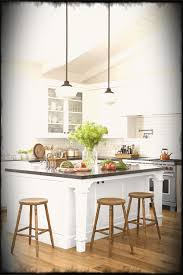 ideas kitchen kitchen ideas archives the popular simple kitchen updates