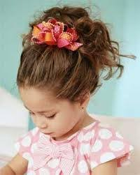 pre teen hair styles pictures beauty pageant hairstyles for your next beauty pageant