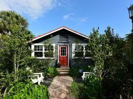 conch shell cottage unit 1 west palm beach fl booking com