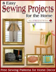 Home Decorating Sewing Projects How To Decorate Your Room With 21 Sewing Ideas