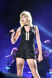 taylor swift new album 2016 release date new songs tour and