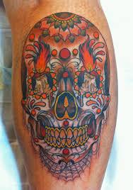 lonsdale bondi sydney evil sugar skull lonsdale