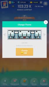 home design app cheats deutsch silicon valley billionaire u0027 top 10 tips u0026 cheats heavy com